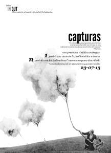 br_3. capturas